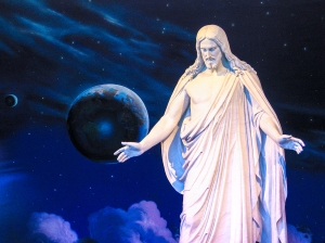 Christus_statue_temple_square_salt_lake_city