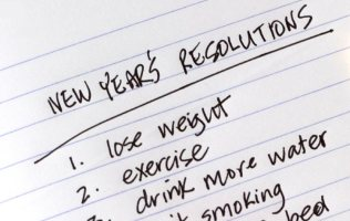 new-years-resolutions-2014