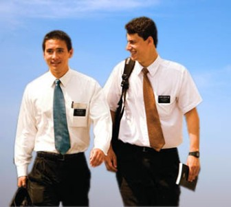 LDS Mission tall