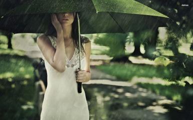 18950-girl-with-umbrella-in-the-rain-1920x1200-girl-wallpaper