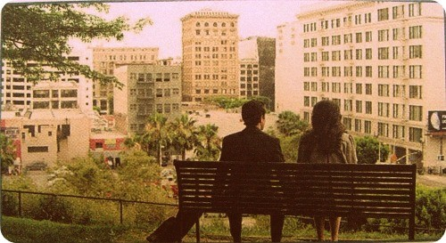 500daysofsummer,movie,500day,500daysofsummer,love,returningtojapan-3e9164434440782b458c191871151f01_h