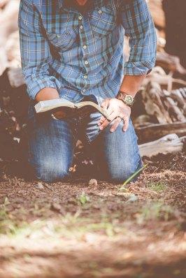 lds-mission-scriptures