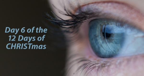 Christmas-seeing