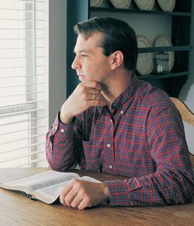 man-studying-pondering-scriptures_1180174_inl