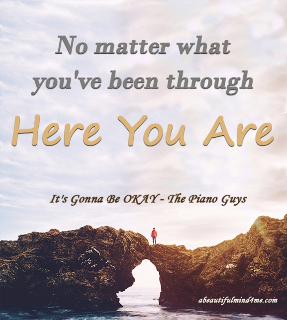 Quote- Piano Guys