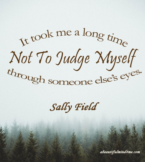 Quote- Sally Field