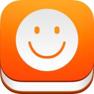 iMoodJournal for Bipolar