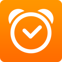 sleep-cycle-alarm-clock-151508