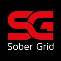 Sober-Grid-Icon-300x300