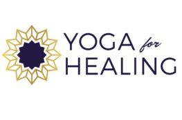 Yoga-Healing