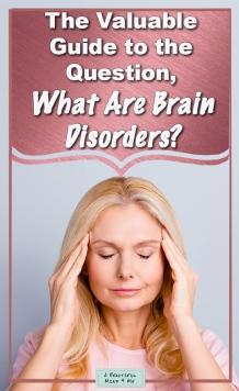 Brain Disorders 1